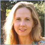 Krista Kilbane LCSW - Suitable Solutions Therapy - EFT Energy Psychology - Austin Texas