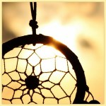 The Seeker's Round Table - Austin's Resource For Metaphysical Classes