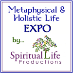 2016 Austin Metaphysical and Holistic Life EXPO