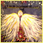 Francine Caruso - The Spirit Connection - Austin Texas