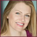 Abundance Alignment – With Elizabeth Knudson