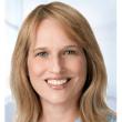 Holistic Counseling Austin – With Pamela Steele, M.S., M.A., LPC