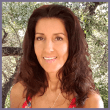 Yvonne Self – Spiritual Counselor and Past Life Regression