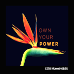 Reclaim Your Power – Warrior Goddess Workshop And Firewalk