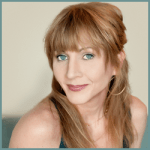 Kristin Casey - Relationship and Dating Coaching - Austin Texas