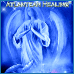 Neil and Zena - Crystal Heaven - Atlantean Healing™ Practitioner Course in Austin