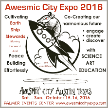 awesmic-city-expo-2016-palmer-events-center-austin-texas-october-15th-and-16th