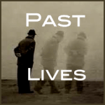 IEL Institute – Past Lives Class