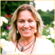 Starlight Biomat Company – with Susan Hikel