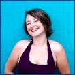 Embrace Embodiment – with Satori Laurel