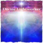 Divine Lightworkers® Certification – with Crystal Heaven