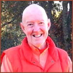From Fear to Peace – with Swami Sankarananda