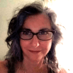 Bobbi Graves – Reiki Master
