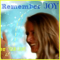 Janes Dancing Hands - Coming to Austin Texas - Remember Joy