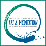 Mother's Workshop – Mandala Art And Meditation