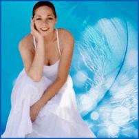 Diana Herrera - Angels Wings - Austin Texas