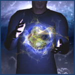 IEL Institute Level VI: The After-Life Realms