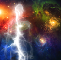 Life Force Energy - IEL Institute - Russell Forsyth