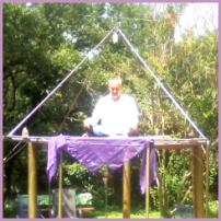 Fall Begins - Equinox Celebration - Phoenix Rising Metaphysics - Austin Texas