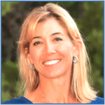 1111 Health And Wellness – with Laura Dunworth