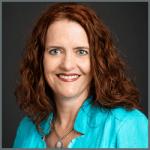 Julie Bradshaw - Your Soul Speaks To Me - Psychic - Austin Texas