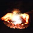 Usui Holy Fire Reiki 1 And 2 – with Linda Drake