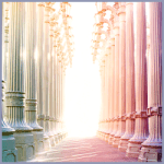 Dying Consciously Workshop: How to Facilitate the Release of the Soul