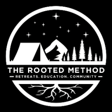 The Rooted Method presents - The Rewild Festival and Retreat - Austin Texas