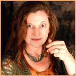 Cindy Hallett - Basic Spirituality And Psychic Development Seminar Workshop - Austin Texas