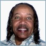 Lorenza Phillips Sr - Spiritual Classes in Austin Texas