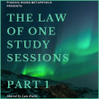 Law of One - Study Sessions - Austin Texas