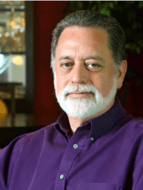 Dr Steven Vazquez - Demystifying Kundalini - Seminar Serires in Austin Texas