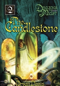 CandlestoneCover200
