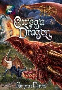 OmegaDragonCover200