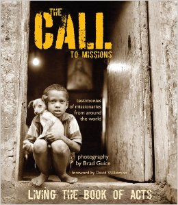 Call to Missions