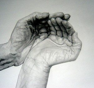 Hands_by_rE_Fuuused-300x283