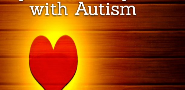 Why I purposely try to trick my son with #Autism