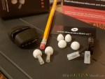 Review: Vibes high-fidelity earplugs are great for people with #Autism and #SPD