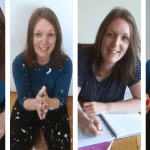 Autism blogger uk