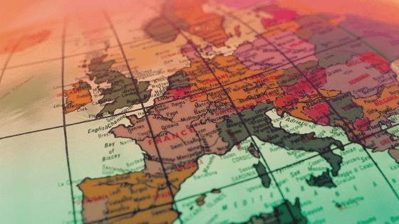 EU-old-map
