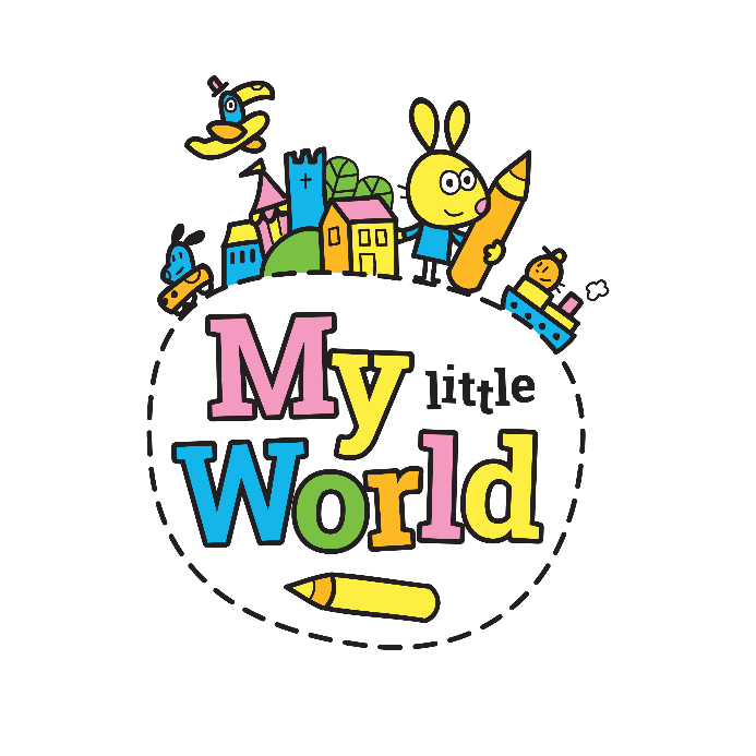 My Little World Review