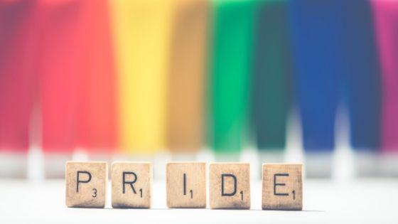 Autistic Pride