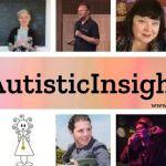 AutisticInsights
