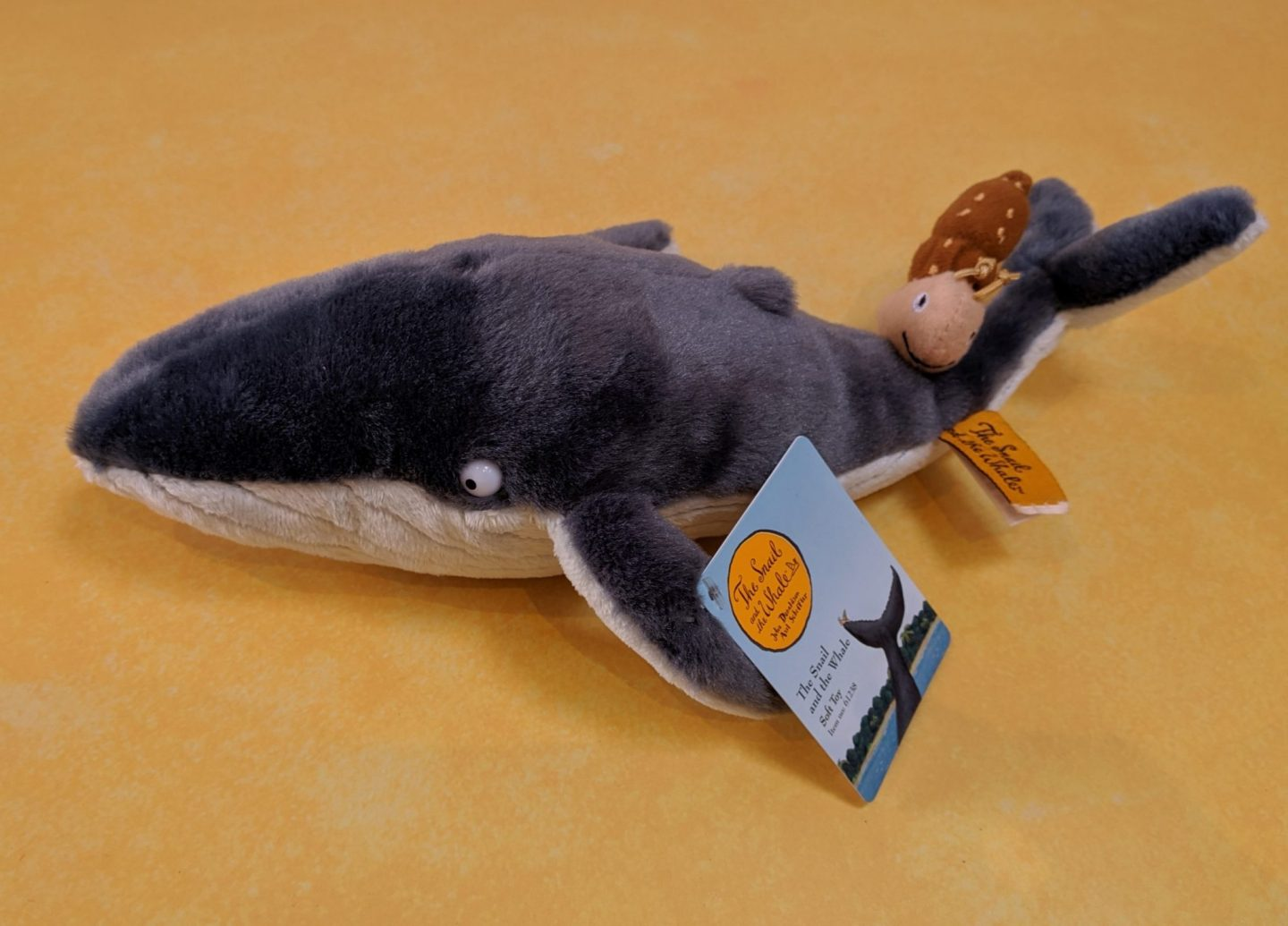 Snail-and-the-Whale-plush