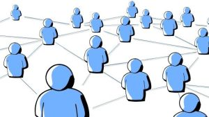 The Autism Page Network