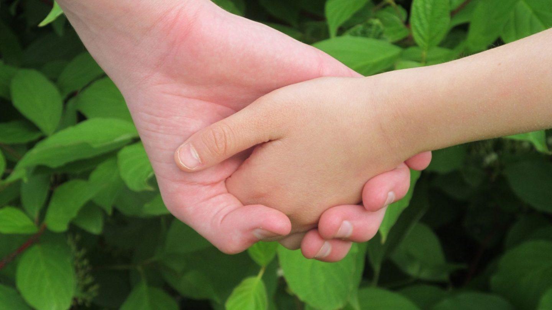 Parenting an autistic child