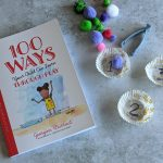 100 ways your child can learn through play