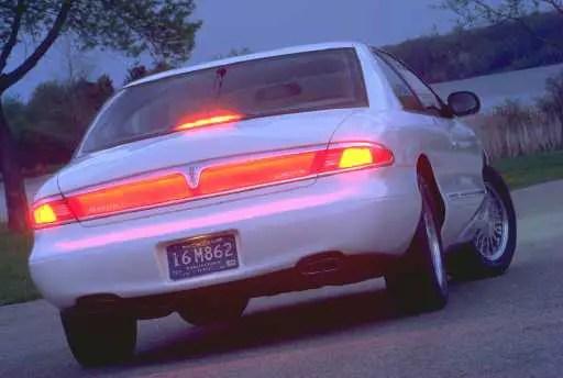 Led Car Light Bulbs