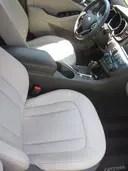 2011 Kia Optima  (select to view enlarged photo)