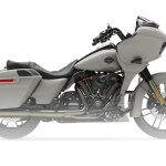 2020 Harley Davidson Cvo Road Glide For Sale In Lakeland Fl Close To Tampa And Orlando